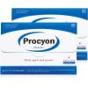 プロキオン-100